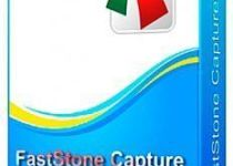 FastStone Capture Crack With Serial Key