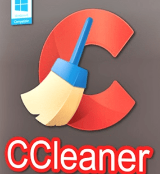 CCleaner Professional Plus Crack With License Key