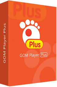 GOM Player Plus Activation Code
