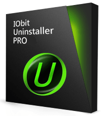 IObit Uninstaller Pro Crack Key Download