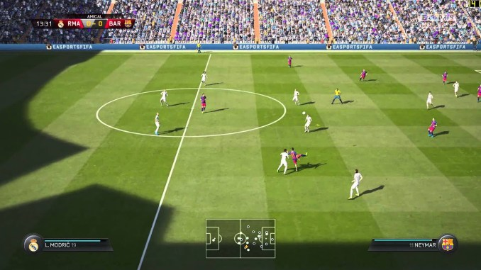 FIFA Cracked Mod Apk Download