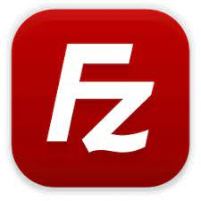 FileZilla Pro Crack With Serial key Download