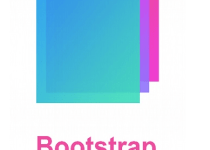 Bootstrap Studio Crack With License Key Download