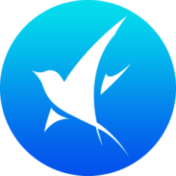 iDevice Manager Pro Edition Crack + Serial key Download