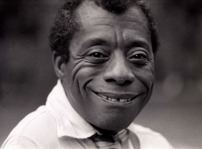 800px-James_Baldwin_2_Allan_Warren
