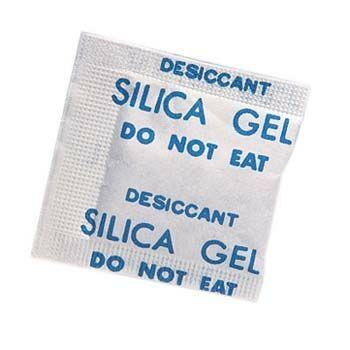 SilicaGelPack