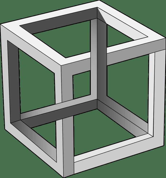 cube-1293954_1280