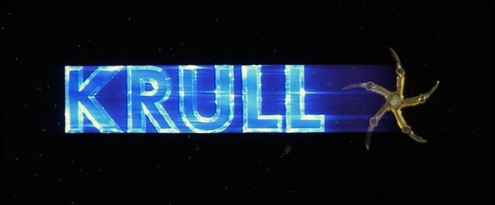krull1