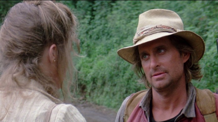 movie_romancing-the-stone-1984