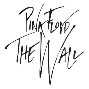El muro de Pink Floyd
