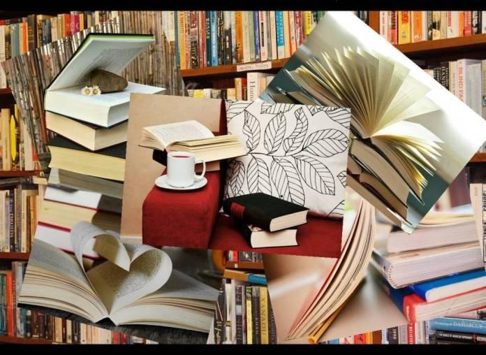 5 novelas clásicas universales que debes leer. procrastinafacil.com