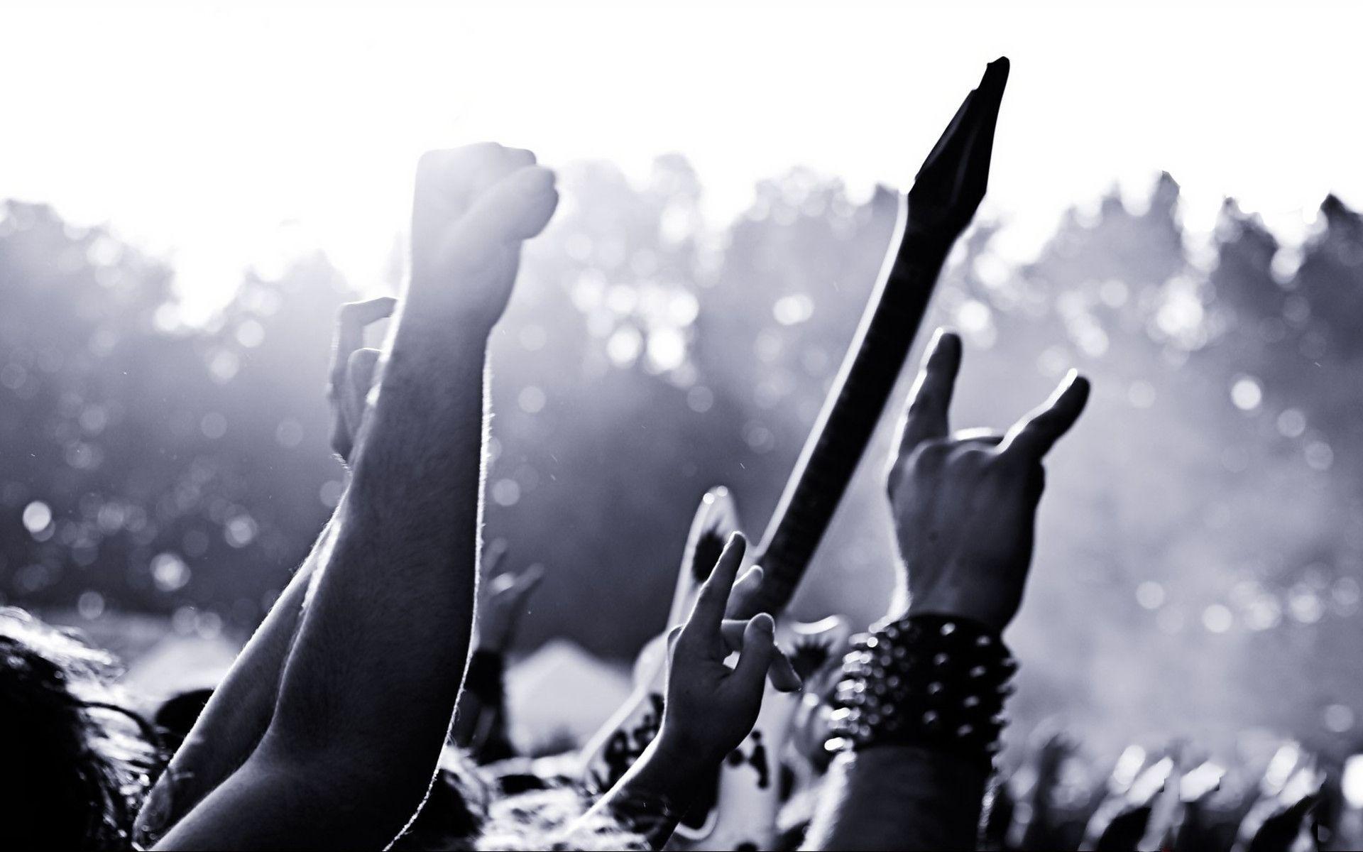 """Aprende a reconocer los géneros de """"Metal"""" (GUÍA) • Procrastina Fácil f4dfc30c485c"""