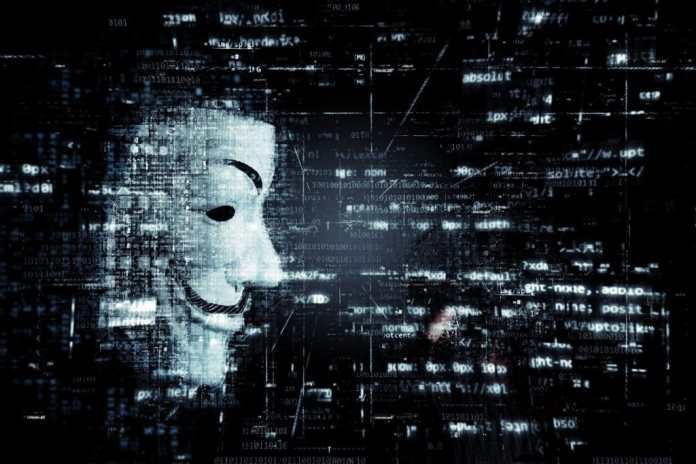 Monopolios tecnologicos son la nueva amenaza económica