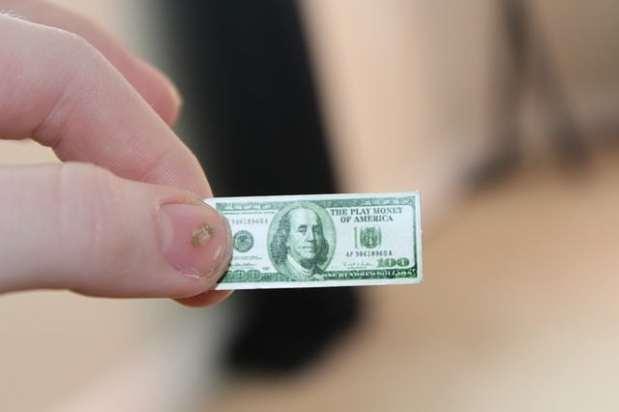 dolar de monopolio