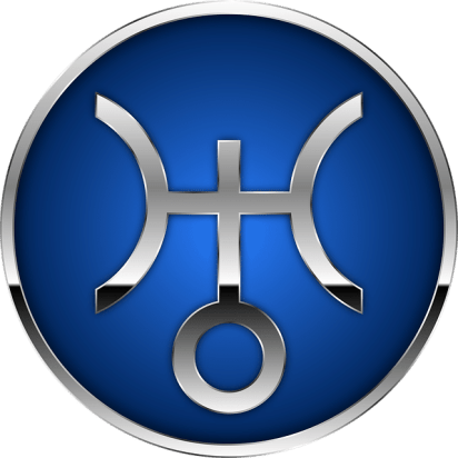 Urano en la astrologia