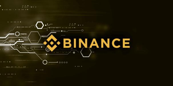 Binance exchanger para novatos
