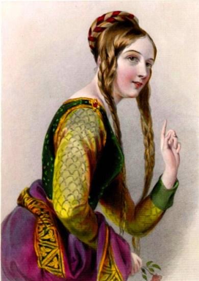 LeonorAquitania
