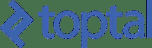 Toptal elite para freelancers