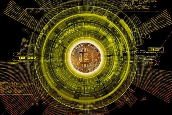 cosas bitcoin