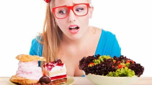 como hacer la dieta cetogenica
