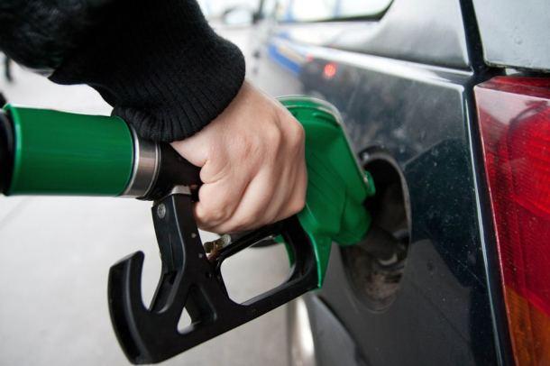 combustibles verdes