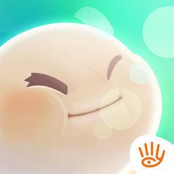 Flying slime app