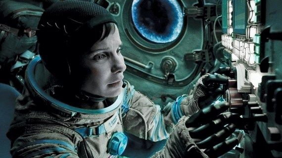 cosmonautas