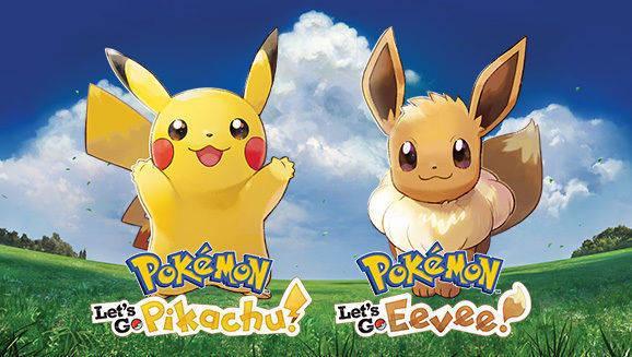 Juego Pokémon Pikachu