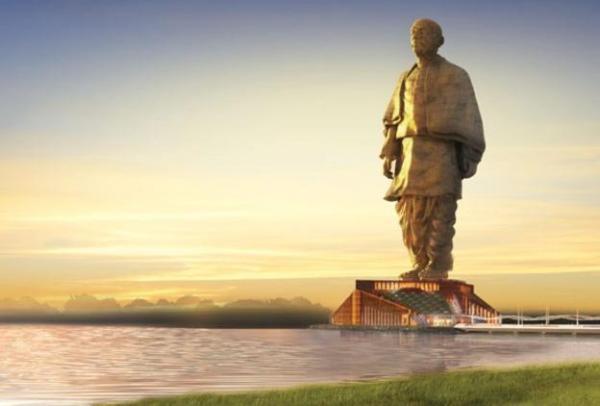 estatuas más grandes