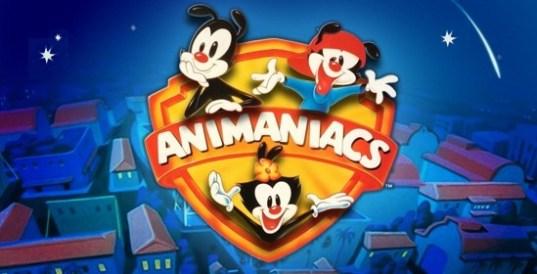 estudio de animación