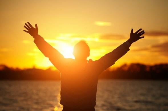 forma 6 de elevar autoestima