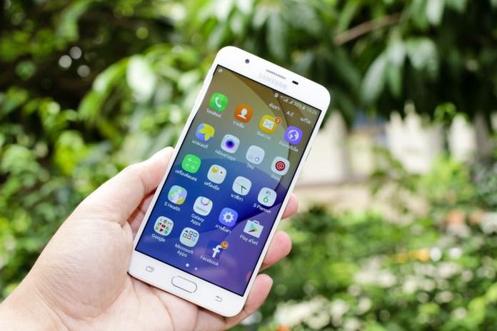 smartphones compatibles con Google Pay
