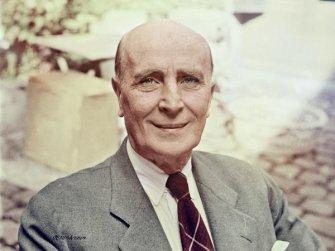 Félix Yusúpov