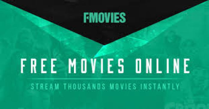 sitios para descar películas online