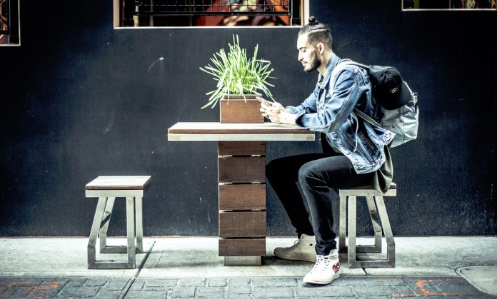 independencia y malcriadez Millennials