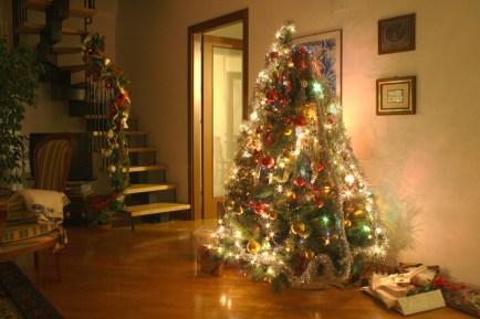 Razones para ser un Grinch y que no te Guste la Navidad