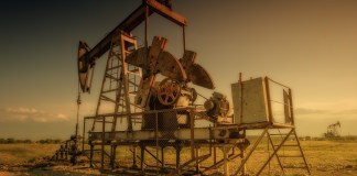 QUe significa sembrar el petroleo