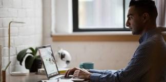 Como hacer una web sin saber programar