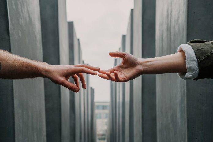 Psicologia del altruismo explicado