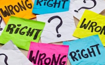 ética y teología