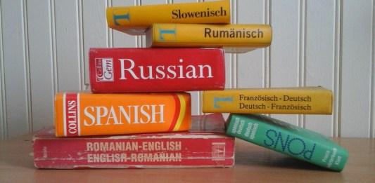 Métodos para aprender idiomas