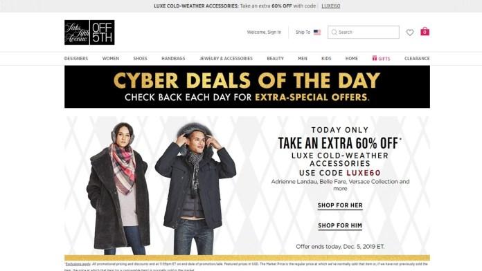 comprar por internet ropa barata