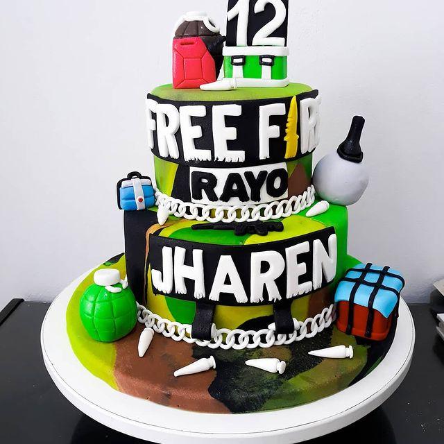 tortas 104