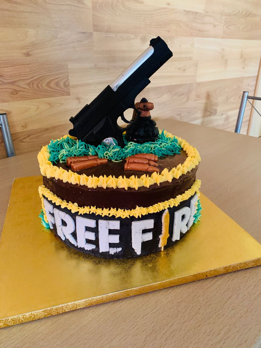 tortas 11