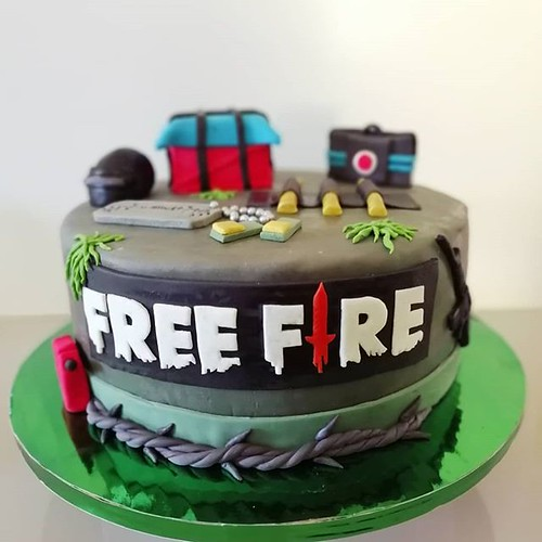 tortas 14