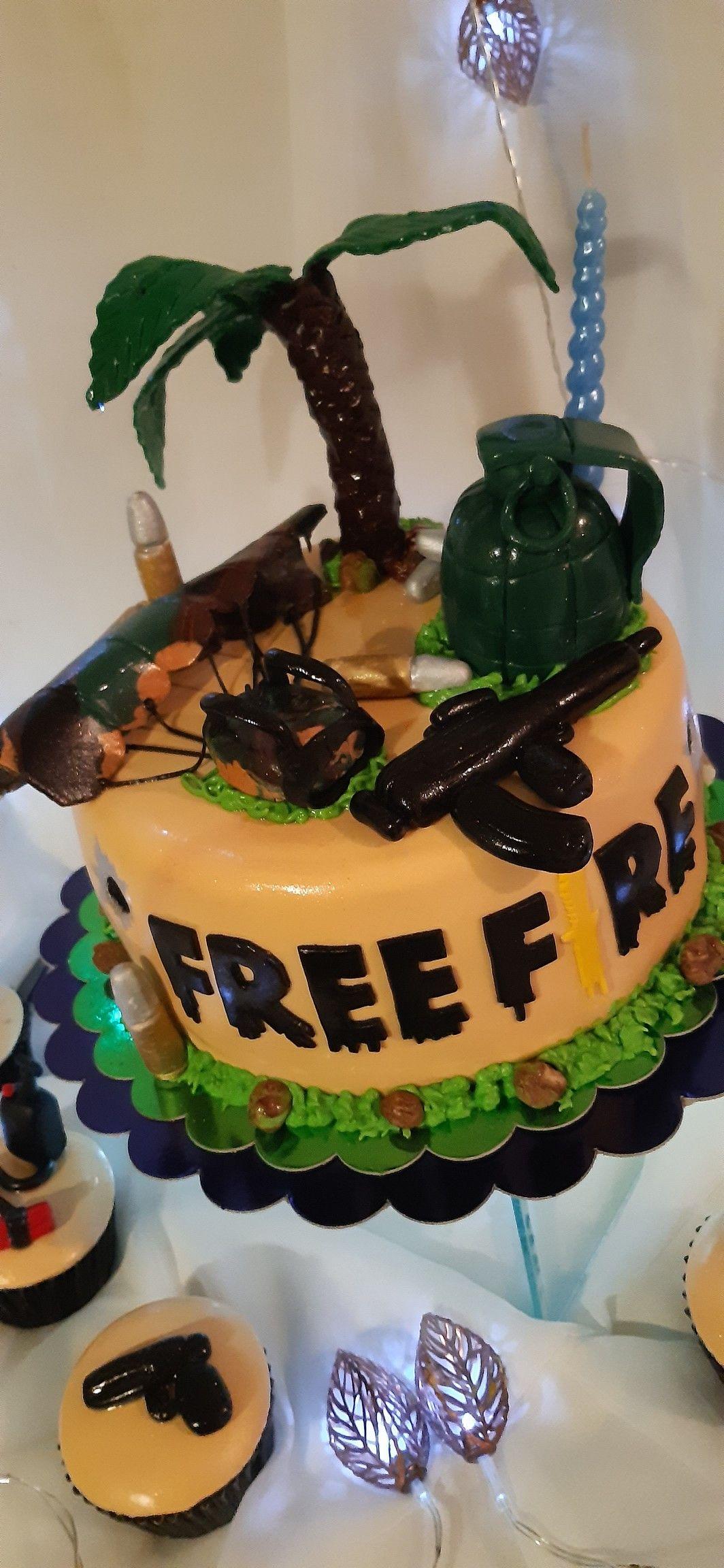 tortas 23