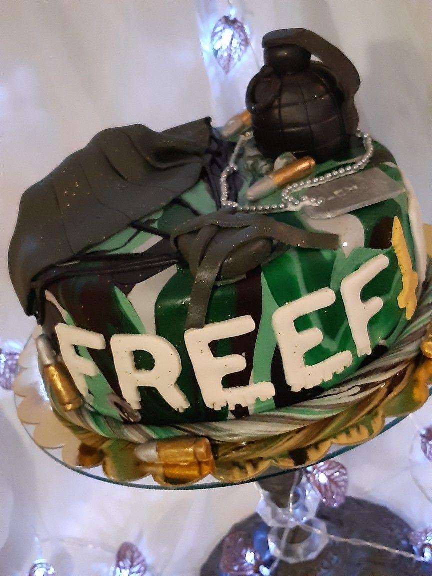 tortas 25