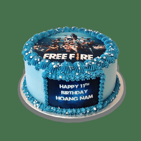 tortas 35