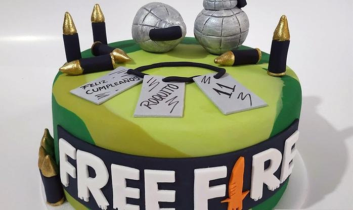 tortas 7