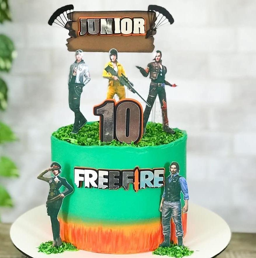 tortas 70